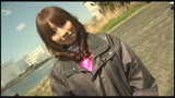 SUPER HEROINE アクションウォーズ06 強攻救助隊バードエンジェル 美咲結衣31