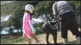 SUPER HEROINE アクションウォーズ06 強攻救助隊バードエンジェル 美咲結衣35