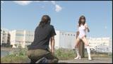 SUPER HEROINE アクションウォーズ06 強攻救助隊バードエンジェル 美咲結衣6