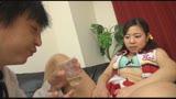女子校生 浣腸診療 21
