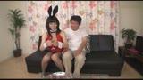 初嬢女装子 ひめな キュートで可愛いオトコノコ 衝撃デビュー!17