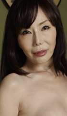 before熟女の履歴書 まり子60歳after