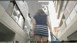気持ちよさそうな肉感太股人妻は浮気がバレて、太股にチ○ポを擦りつけられ犯されまくる 永野未帆25歳7