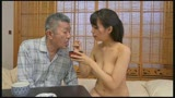 はだかの訪問介護士 真木今日子7