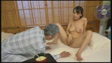 はだかの訪問介護士 真木今日子8