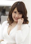 美紗 26歳