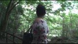 人妻浮気温泉 那須秘湯の旅 坂田美影14