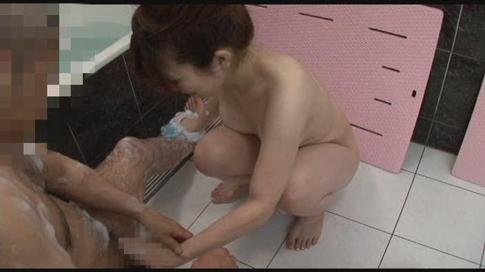 即舐めたいの」 新大阪 人妻・若妻デリヘル「いきなり発情妻