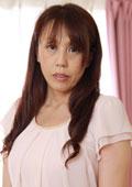 かおり 48歳 スレンダーなFカップ美熟女
