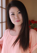 ゆみこ 40歳 ヤリマン熟女