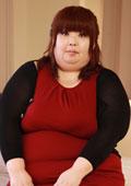 さちこ 38歳 Lカップ爆乳の激ポチャ熟女