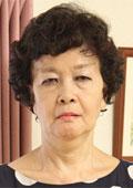 きみこ 60歳 性欲旺盛な還暦おばあちゃん
