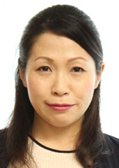 beforeかずみ 46歳 清楚な四十路マダムafter
