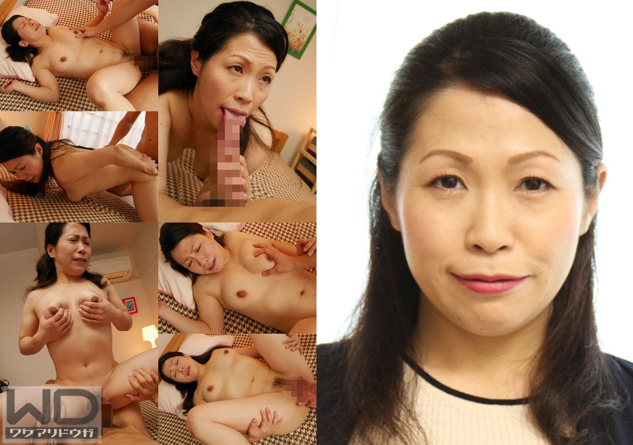 【風俗】熟女AV女優の在籍店 10店目 [無断転載禁止]©bbspink.com->画像>51枚