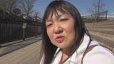 まどか 43歳 爆乳豊満熟女7
