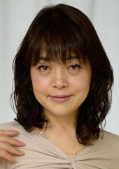 beforeさゆみ 50歳 色白柔肌の専業主婦after