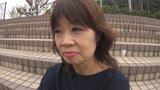 まさえ 56歳 色白五十路熟女2
