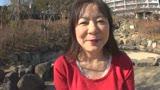 ゆり 48歳 不倫に溺れる痴女妻3