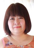まり 47歳 爆乳豊満熟女