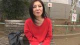 ともみ 53歳 離婚寸前の五十路妻2