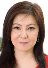 ともみ 53歳 離婚寸前の五十路妻