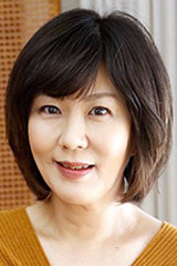 beforeひとみ 50歳 五十路美熟女after