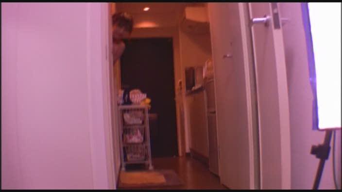 【JKセックス動画】エッチはした事ないけど興味は持っている美少女JKはパイパンでした。