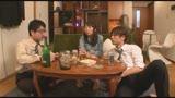 ねむいねむいガール 春乃千佳20歳20