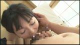 再会した母と息子 上京したアパートで隣に住んでいたのは蒸発した母だった! 新尾きり子 43歳30
