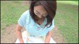 狂い咲き五十路熟女デート「まさかこの歳で年下のボーイフレンドができるなんて思ってもみませんでした。」 永山麗子 55歳14