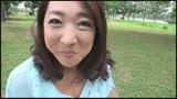 狂い咲き五十路熟女デート「まさかこの歳で年下のボーイフレンドができるなんて思ってもみませんでした。」 永山麗子 55歳15