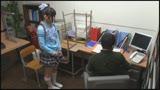 催眠術で教え子に悪戯をする小○校教師10