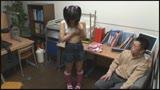催眠術で教え子に悪戯をする小○校教師22
