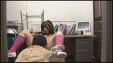 催眠術で教え子に悪戯をする小○校教師25
