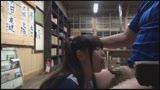分校教員による小○生ワイセツ盗撮 ニュースでは報道されない過疎村の実態22