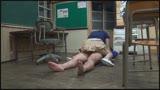 分校教員による小○生ワイセツ盗撮 ニュースでは報道されない過疎村の実態24