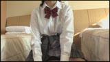 制服の似合う美少女と性交 成宮ルリ2