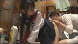父に犯され続ける娘の近親相姦映像20