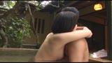稲村ひかり 愛娘が大好きすぎて妻にナイショで子作り温泉旅行9
