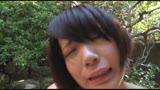 稲村ひかり 愛娘が大好きすぎて妻にナイショで子作り温泉旅行16