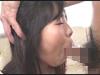国民的AV女優グランプリ受賞アイドル 中出し20連発 水希遥4