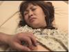 ガチンコ突撃!!素人どっきり マル秘 報告16