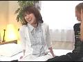 不倫盗撮部屋 幼顔のインラン人妻 真由美さん35才0