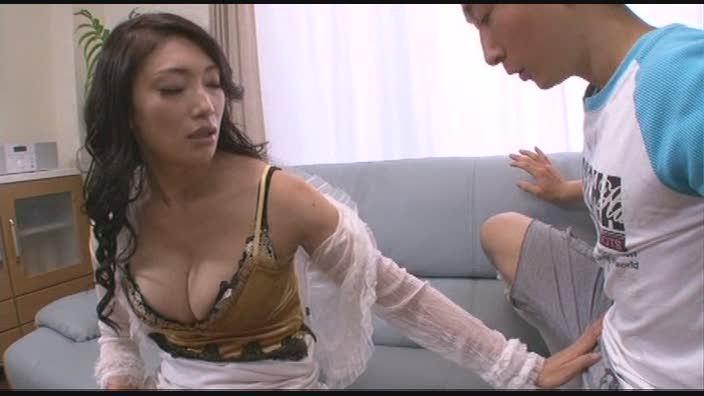 Hachibachi - 妻がガン闘病中に不倫⁉ 芸能界の不倫常習犯7人