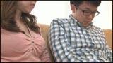 美しい叔母さん 綾野ゆり子 46歳24