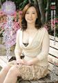 初撮り人妻ドキュメント 青山京香38歳