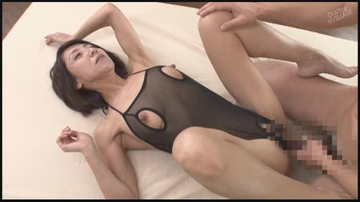 愛内希 Erotic Page Aiuchi Gallery World Nozomi Photo Babe