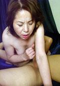還暦お達者中出し  島田亜希子60歳