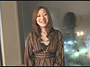 before熟女アクメ 電マ遊戯 三田聖子after
