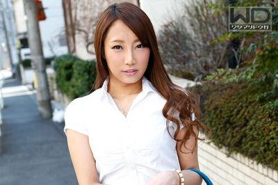 葵 31歳 スタイル抜群のお姉さま